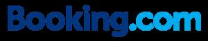 Booking-logo-4